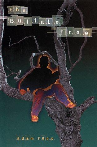 9781886910195: Buffalo Tree, The