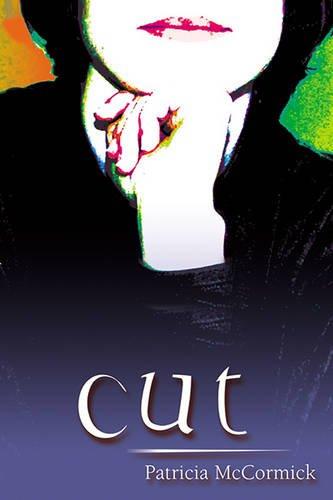 9781886910614: Cut