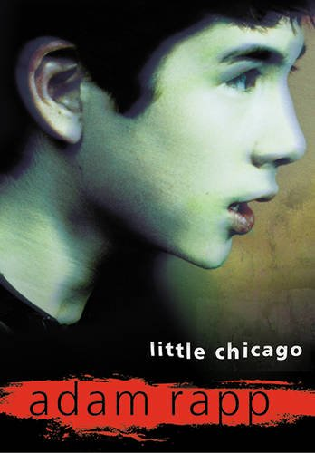 9781886910720: Little Chicago