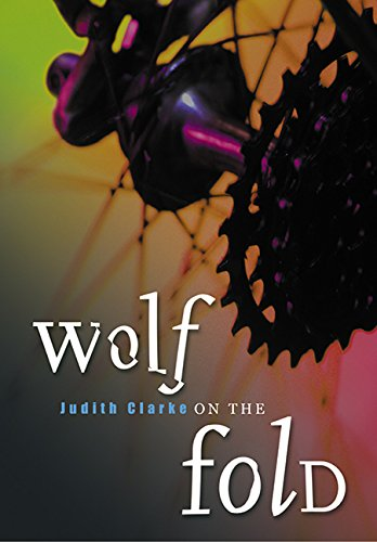 9781886910799: Wolf on the Fold