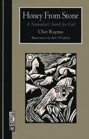 The Romany Rye: George Borrow (author);