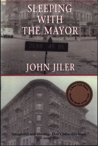 9781886913332: Sleeping with the Mayor: A True Story