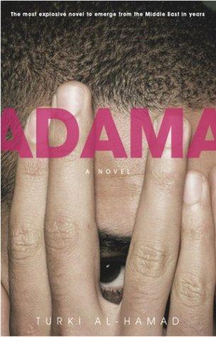 9781886913608: Adama