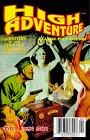 High Adventure #39: Keyhoe, Donald E