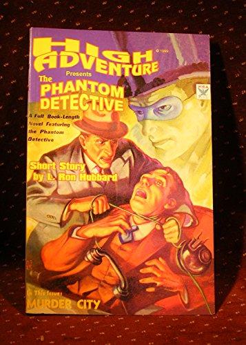 9781886937406: High Adventure # 52 (High Adventure, 52)