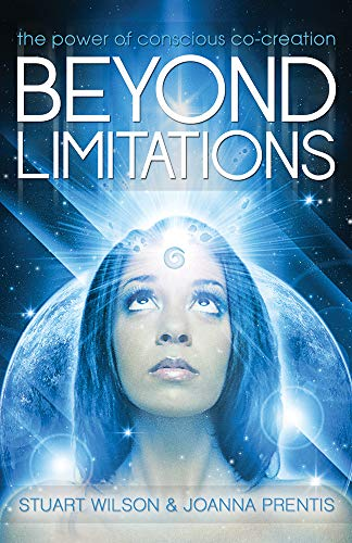 9781886940406: Beyond Limitations: The Power of Conscious Co-Creation