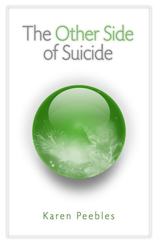 9781886940604: The Other Side of Suicide