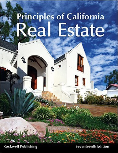 California Real Estate Practice: Haupt and Dorsey