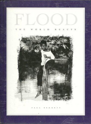 9781887068895: Flood (The World Reacts)