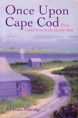 9781887086059: Once Upon Cape Cod