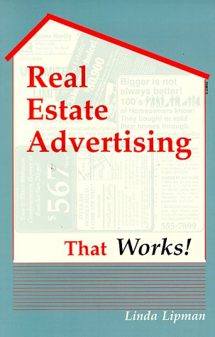 9781887145015: Real Estate Advertising That Works!