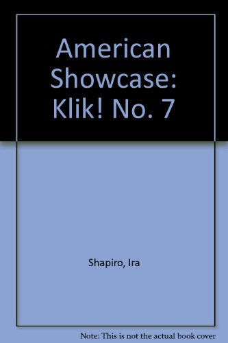 Klik - Showcase Photography 7 (Spanish Edition): n/a