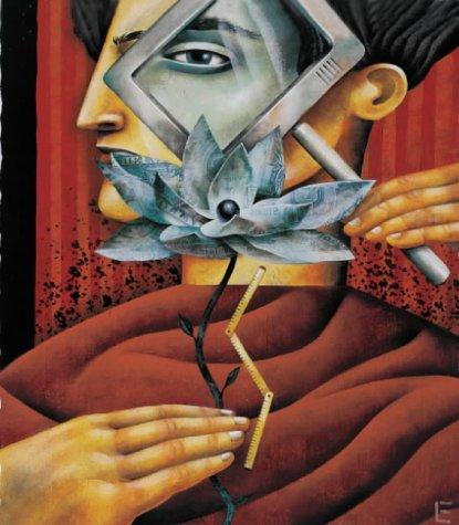 American Showcase Illustration (No. 25)