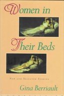 9781887178105: Women in Their Beds: New and Selected Stories