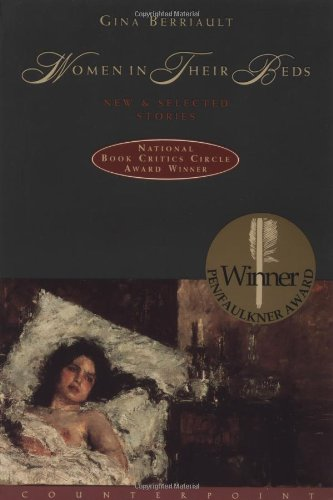 9781887178389: Women in Their Beds: New and Selected Stories