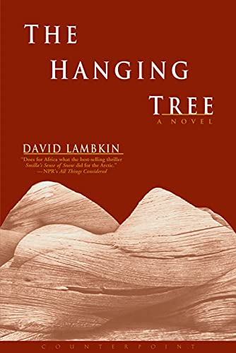 9781887178716: The Hanging Tree