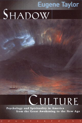 9781887178808: Shadow Culture: Psychology and Spirituality in America