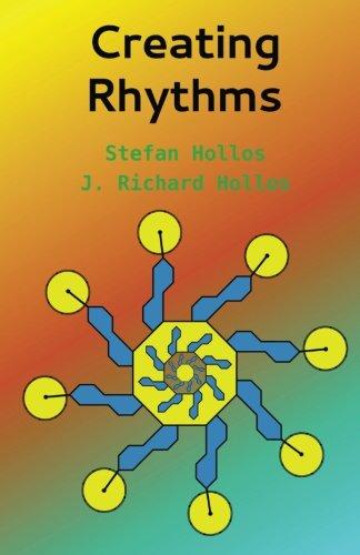 9781887187220: Creating Rhythms