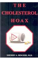 9781887202060: The Cholesterol Hoax