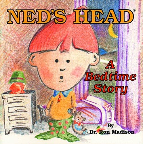 9781887206044: Ned's Head Set
