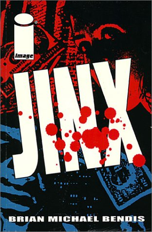 9781887279635: Jinx: The Definitive Collection