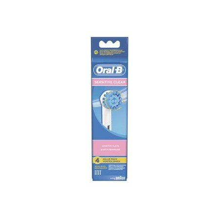 9781887312028: Oral-B kit de cabezal de cepillo de repuesto