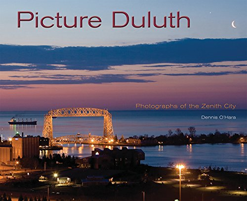 9781887317368: Picture Duluth