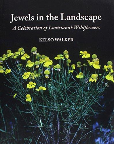 Jewels in the Landscape: Walker, Kelso