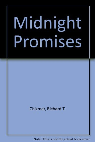 9781887368032: Midnight Promises