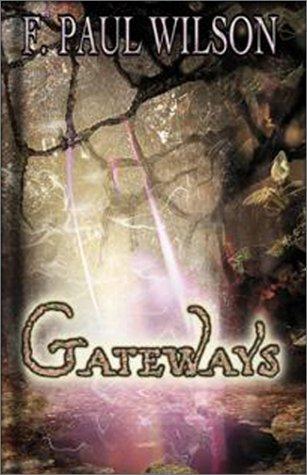 9781887368674: Gateways
