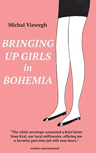 9781887378055: Bringing Up Girls In Bohemia