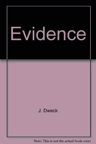 9781887426329: E-Z rules for the Federal rules of evidence with summaries of the official advisory comments