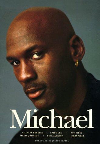 9781887432481: The Definitive Word on Michael Jordan