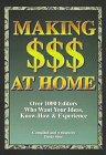 Making $$$ at Home: Darla Sims
