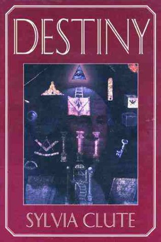 9781887472210: Destiny