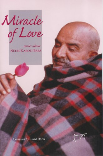 9781887474009: The Miracle of Love