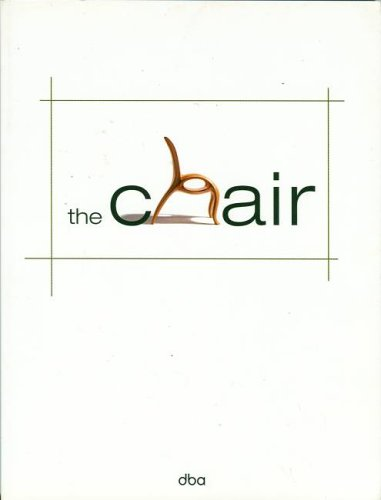 Workbook dba: The Chair: Volume 2, Issue 1