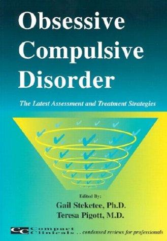 compulsive hoarding and acquiring therapist guide pdf