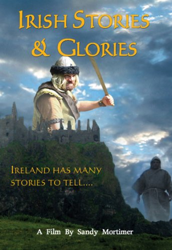 9781887550239: Irish Stories & Glories