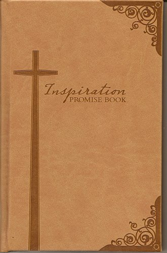 9781887600941: Inspiration Promise Book