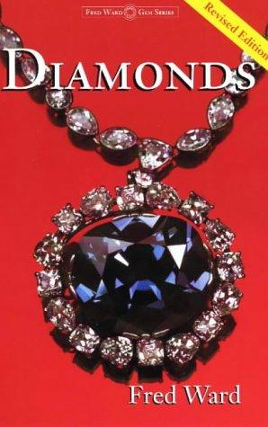 9781887651028: Diamonds