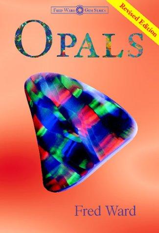 9781887651042: Opals