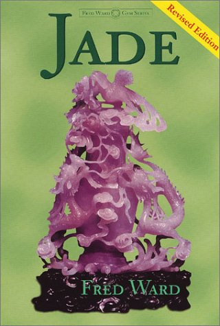 9781887651066: Jade (Fred Ward Gem Book)