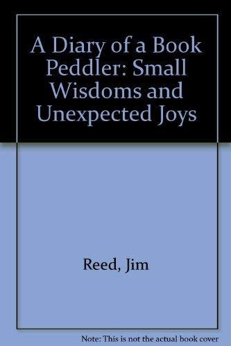 9781887654135: Dad's Tweed Coat: Small Wisdoms, Hidden Comforts, Unexpected Joys