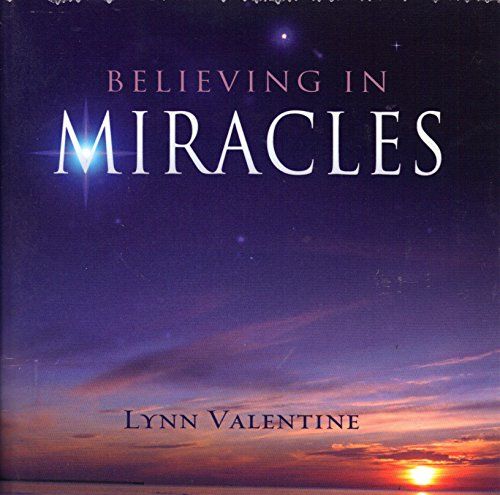 9781887654494: Believing in Miracles
