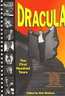 9781887664141: Dracula: The First Hundred Years