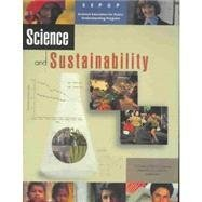 9781887725200: Science and Sustainability