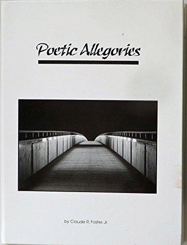 Poetic Allegories: Foster, Claude