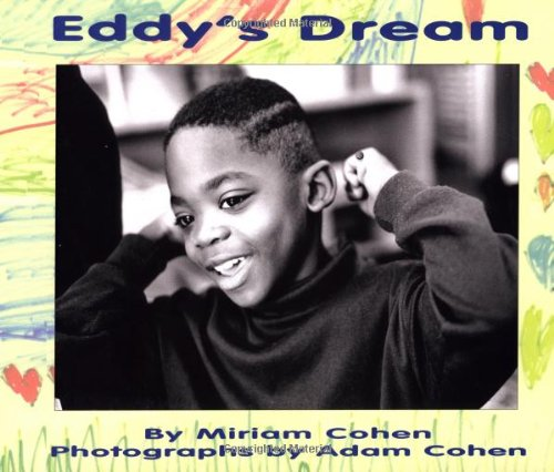 9781887734578: Eddy's Dream