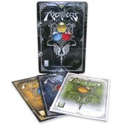 9781887814188: Archangels: The Fall Collectors Tin